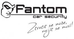 fantom_logo